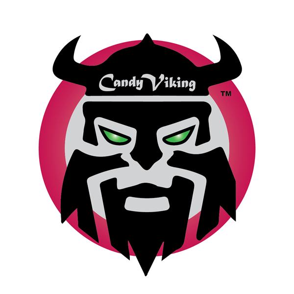 Candy Viking Danmark